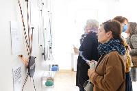 Музей без экспонатов: в Туле открылся Центр семейной истории , Фото: 38