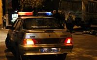 На ул. 9 мая погибли двое скутеристов, Фото: 7