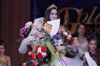«Мини Мисс Тула-2013» - Тихонова Катя!, Фото: 168