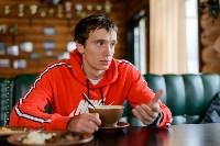 Андрей Кузнецов: тульский теннисист с московской пропиской, Фото: 115