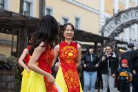 Фестиваль «Национальный квартал» в Туле: стирая границы и различия, Фото: 194