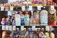 Магазин «Тульские пряники»: Всё в одном месте!, Фото: 35