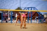 Турнир по пляжному волейболу TULA OPEN 2018, Фото: 146