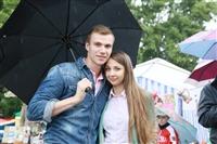 Фестиваль Крапивы - 2014, Фото: 163