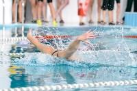 Открытое первенство Тулы по плаванию в категории «Мастерс», Фото: 52