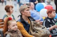 Школодром-2017, Фото: 86