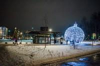 Новогодняя столица России, Фото: 87