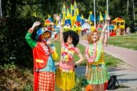 День рождения Белоусовского парка, Фото: 72