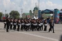 Парад Победы в Туле-2019, Фото: 2