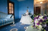 свадьба, Фото: 14