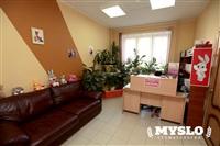 Зайка, стоматологический кабинет, Фото: 7