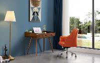 Современная мебель, Фото: 3