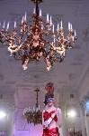 В Туле прошёл Всероссийский фестиваль моды и красоты Fashion Style, Фото: 36