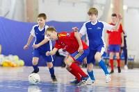 Областной этап футбольного турнира среди детских домов., Фото: 11