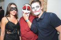 Хэллоуин-2014 в Мяте, Фото: 122
