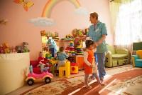 VI Тульский региональный форум матерей «Моя семья – моя Россия», Фото: 61