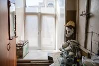 Закулисье Тульского театра кукол: Заглянем в волшебный мир детства!, Фото: 38