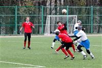 Кубок губернатора Тульской области по футболу , Фото: 31