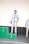 XIX Чемпионат России и II кубок Малахово по воздухоплаванию. Закрытие, Фото: 76