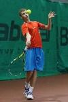 Новогоднее первенство Тульской области по теннису, Фото: 36