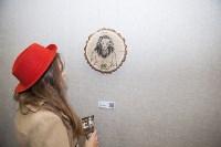 Выставка Из/ВНЕ, Фото: 66