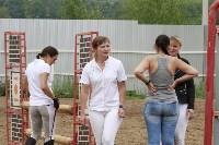 Кубок Тульской области по конкуру, Фото: 24