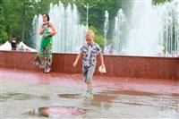 Шестой МамПарад в парке, Фото: 22