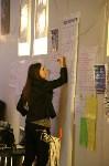 В Туле открылся Молодёжный штаб по развитию города, Фото: 18