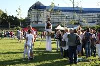 Закрытие фестиваля Театральный дворик, Фото: 86