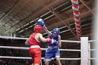 XIX Всероссийский турнир по боксу класса «А», Фото: 15