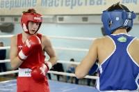 Турнир по боксу памяти Жабарова, Фото: 138