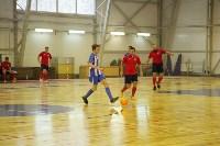 Чемпионат Тульской области по мини-футболу., Фото: 31