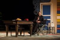 «Тётки в законе», Тульский театр драмы, Фото: 20
