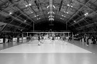 Кубок губернатора по волейболу: финальная игра, Фото: 65