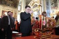 Прибытие мощей Святого князя Владимира, Фото: 52