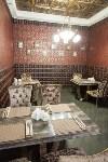 Ресторан «Гости», Фото: 18