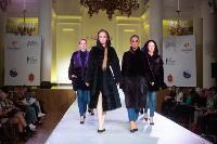 Восьмой фестиваль Fashion Style в Туле, Фото: 103