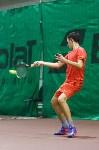 Новогоднее первенство Тульской области по теннису., Фото: 106
