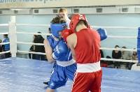 Турнир по боксу памяти Жабарова, Фото: 72