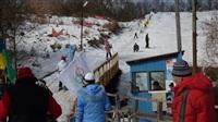 Туляки отпраздновали горнолыжный карнавал, Фото: 10
