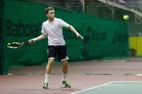 Новогоднее первенство Тульской области по теннису., Фото: 33
