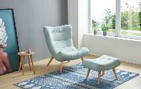 Современная мебель, Фото: 7