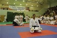 Открытое первенство и чемпионат Тульской области по сётокану, Фото: 25