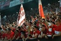 Спартак - Арсенал. 31 июля 2016, Фото: 29