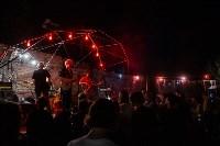 Фестиваль для поклонников гаражного рока, Фото: 151