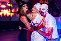 Хэллоуин в «Премьере», Фото: 14