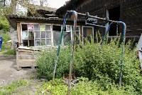 130-летний дом в Алексине, Фото: 14