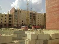 Новый жилой комплекс в Заречье: отличный вариант по доступным ценам, Фото: 5
