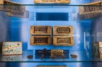 Тульский областной краеведческий музей, Фото: 14