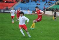 Арсенал - Спартак-Нальчик, Фото: 52